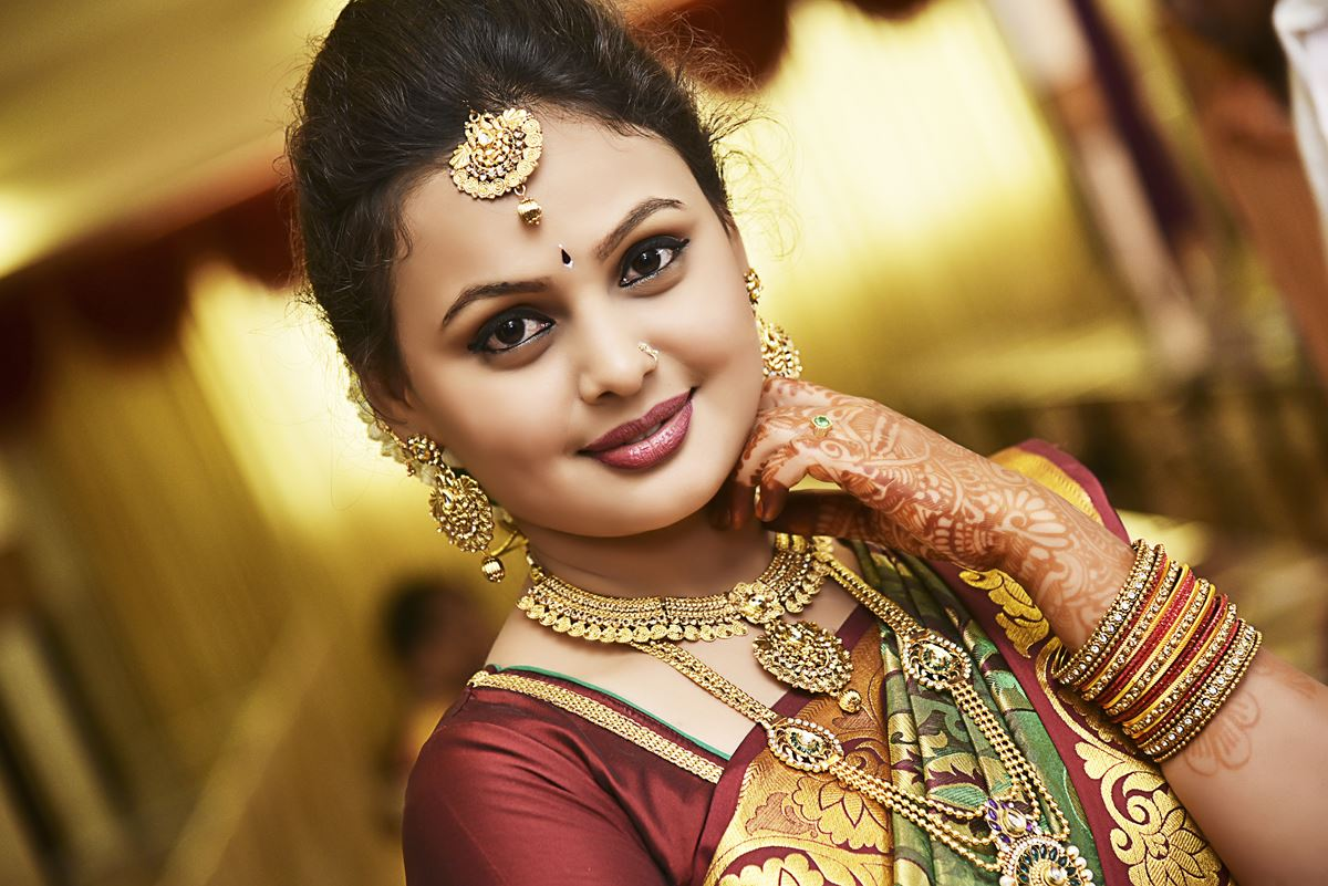 best photographer in bangalore for wedding